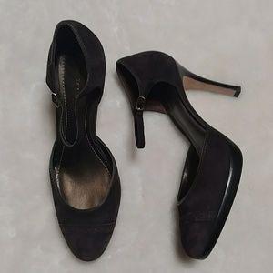 Gorgeous Ann Taylor Heels